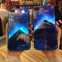 钢铁侠手机壳iphonex防摔苹果x潮牌8x新款超薄硅胶蓝光iponex玻璃 联系客服咨询更多苹果XS.XS MAX型