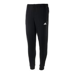 Adidas阿迪达斯 男裤 运动休闲训练小脚长裤 BK7433