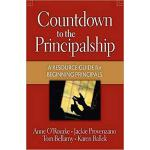 【预订】Countdown to the Principalship 9781138138209