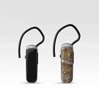 捷波朗jabra mini 迷你 商务通话蓝牙耳机 耳挂式 中文语音提示通用型 迷彩