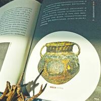 中国古陶器古董古玩收藏与鉴赏书籍陶艺制作历史老瓷器文物研究参考资料书籍全彩图解陶器材料陶器修缮复原漆器保养使用方法大全
