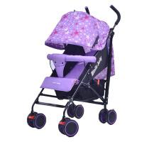 婴儿推车可坐躺迷你折叠夏季轻便携伞车儿童宝宝小孩手推车