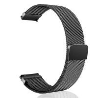 华为watch2表带智能手表watch2 pro表带watch1金属米兰尼斯磁吸链式不 华为Watch2 PRO表带