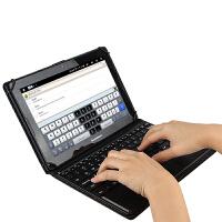 20190905235531517三星Note 10.1寸 gt-N8010保护套N8000平板电脑N8020蓝牙键盘皮