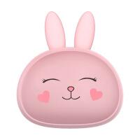 萌宠暖手宝 可爱迷你暖宝宝5200MA充电宝USB移动电源礼品 LLD-MC01