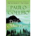The Devil and Miss Prym( 货号:9780061154287)