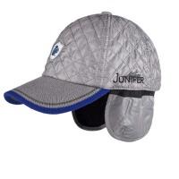 户外秋冬男式帽子护耳帽冬季女士棒球帽潮鸭舌帽男帽保暖