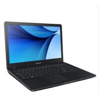 三星(SAMSUNG)300E5K-Y0E15.6英寸笔记本F i5-52004G1T2G 4G 1T 2G独显 30