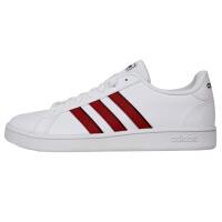 Adidas阿迪达斯 女鞋 运动轻便休闲鞋低帮板鞋 EG5939