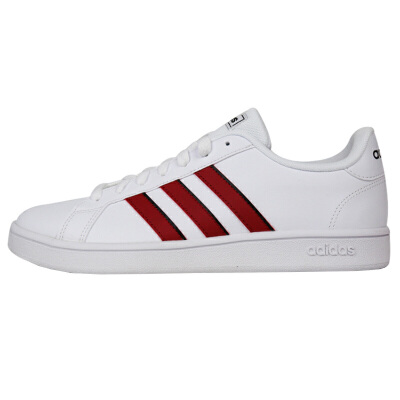 Adidas阿迪达斯 女鞋 运动轻便休闲鞋低帮板鞋 EG5939 运动轻便休闲鞋低帮板鞋