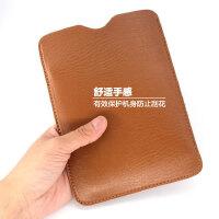 6寸汉王黄金屋3 E620阅通note电纸书电子书阅读器保护皮套包袋