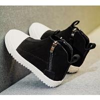 儿童运动鞋男童鞋子宝宝童鞋休闲鞋鞋子女童