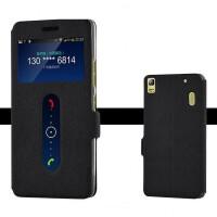 联想乐檬K3note手机套K50-T5手机壳K50-T3S保护套联想A7000硅胶软