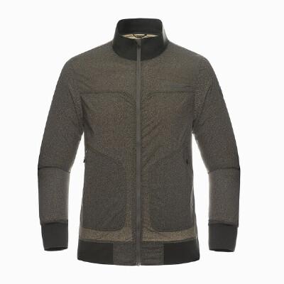 【品牌特惠】诺诗兰UPF50防紫外线男式皮肤衣透气防晒衣收纳小巧携带方便7 诺诗兰品牌大促