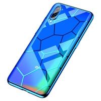 小米9手机壳 液态硅胶 小米9手机壳9se保护壳限量版液态硅胶全包防摔套个性创意配件阿