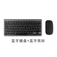 20190905042056610蓝牙键盘微软Surface Pro6/5/4/3/RT无线蓝牙键盘微软Go/Lap