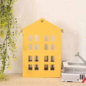 书架 墙壁隔板墙上置物架收纳架现代简约创意客厅卧室装饰墙面壁挂多层书架子创意家具