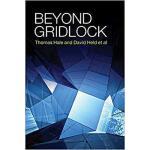 【预订】Beyond Gridlock 9781509515714