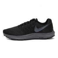 Nike耐克 男鞋 RUN SWIFT运动耐磨跑步鞋 908989-010