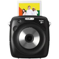 Fujifilm/富士 SQUARE SQ10一次成像相机数码拍立得富士SQ10相机