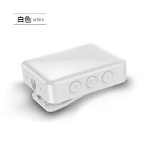 小米蓝牙接收器转无线耳机音箱音响AUX音频接受适配器功放家用3.5mm接口2rca连手机电脑老式家用 标配