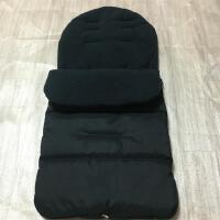 冬季通用�_罩��和栖�睡袋�丬�防�L防�L保暖�_套棉坐�|加厚款