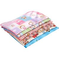 SEPEON/圣贝恩婴儿隔尿垫宝宝尿垫女性生理期护理垫月经垫可机洗50cm*70cm