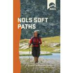 【预订】Nols Soft Paths: Enjoying the Wilderness Without Harmin