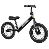 儿童平衡车滑步车小孩溜溜车自行学步车宝宝滑行车