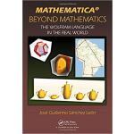 【预订】Mathematica Beyond Mathematics 9781498796293