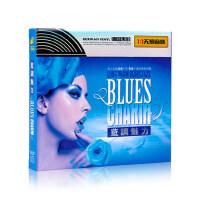 正版欧美英文歌曲cd蓝调情歌汽车载CD碟片音乐光盘无损黑胶唱片