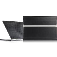 联想YOGA BOOK保护套 皮套二合一平板电脑包10.1英寸内胆包