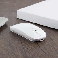 20190906025928837蓝牙鼠标微软New Surface GO笔记本平板电脑鼠标充电静音无线鼠标