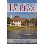 【预订】History of the Fairfax: A Military Retirement Community