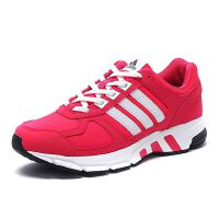 adidas阿迪达斯新款女子科技经典系列跑步鞋BB8317