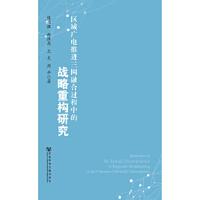 [二手旧书9成新],区域广电推进三网融合过程中的战略重构研究,陈韵强,9787509759585,社会科学文献出版社