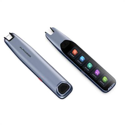 飞利浦DLP6100聚合物充电宝10000毫安手机通用超薄移动电源自带线 移动电源、飞利浦、10000毫安、聚合物充电