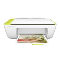 hp/惠普 2138 学生家用彩色喷墨照片打印机多功能一体机
