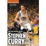 【预订】On the Court with...Stephen Curry