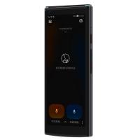韩国现代(HYUNDAI)录音笔专业微型远距离降噪充电高清HYM-2058锖色 8G