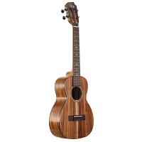 尤克里里26寸 相思木单板ukulele初学者 23寸玫瑰木指板乌克丽丽小吉他