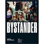 【预订】Bystander 9781786270665