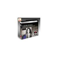 正版音乐 至爱的肯尼吉:萨克斯风天王经典名作2CD