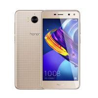 荣耀 (honor) 荣耀畅玩6 2GB+16GB 全网通版【预售】