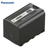 Panasonic松下VW-VBD58摄像机电池 适用MDH2/ PX280 HCX1000 AG-UX170MC等