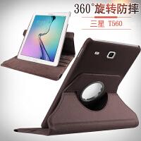 三星Galaxy Tab E 9.6 sm-T560保护套 9.6寸平板电脑T561皮套