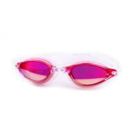 防水防雾电镀游泳眼镜男女通用游泳镜