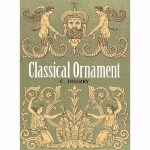 Classical Ornament(POD)