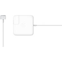 【支持当当礼卡】苹果Apple 45W MagSafe 2 电源适配器/充电器 适用于 MacBook Air