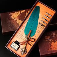 生日礼物送男生朋友女生送给哥哥元旦新年圣诞节同事的元旦新年年会小礼品